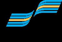 1992 Official logo