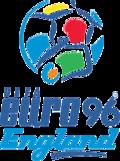 Giải vô địch bóng đá châu Âu 1996