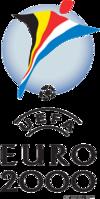 Giải vô địch bóng đá châu Âu 2000