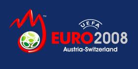 Giải vô địch bóng đá châu Âu 2008