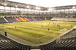 Wals-Siezenheim-Stadion